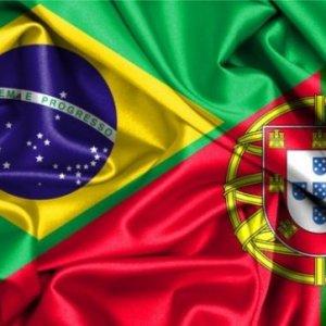 curso-online-portugues-nivel-basico-A1-A2