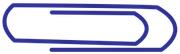 formacion-bonificada-clip