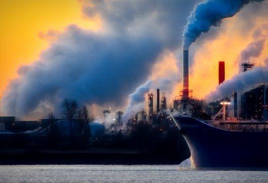 Curso-Online-Cambio-Climático-Huella-Carbono