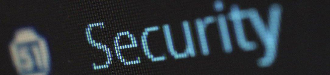dia-de-la-ciberseguridad-working-formacion
