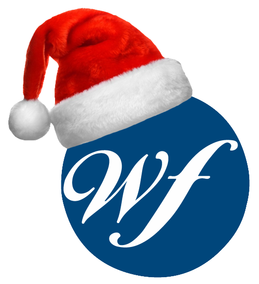 WorkingXmas-logo