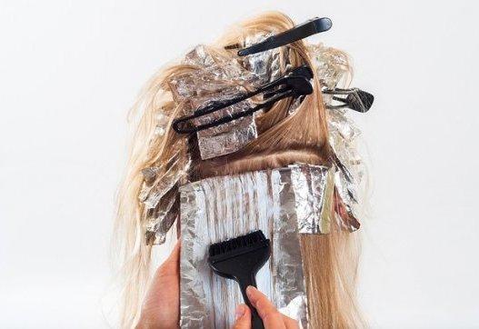 curso-online-aplicacion-productos-cambio-color-cabello