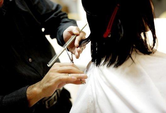 curso-online-corte-de-cabello