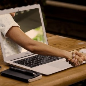curso-online-gestion-talento-redes-sociales-recursos-humanos