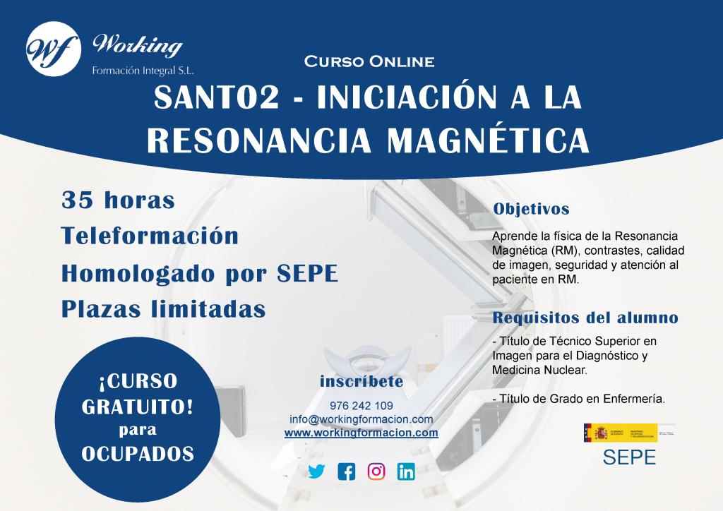 curso-resonancia-magnetica-enfermeria-online-gratis-working-formacion