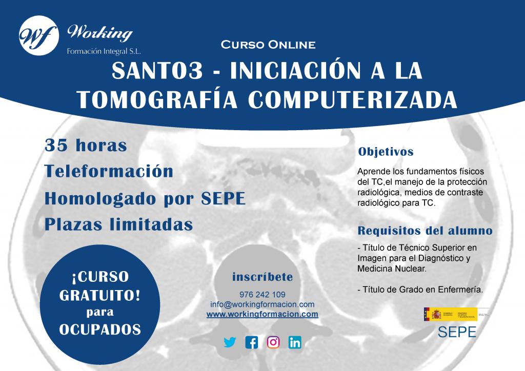 curso-tomogafia-computerizada-enfermeria-online-gratis-working-formacion