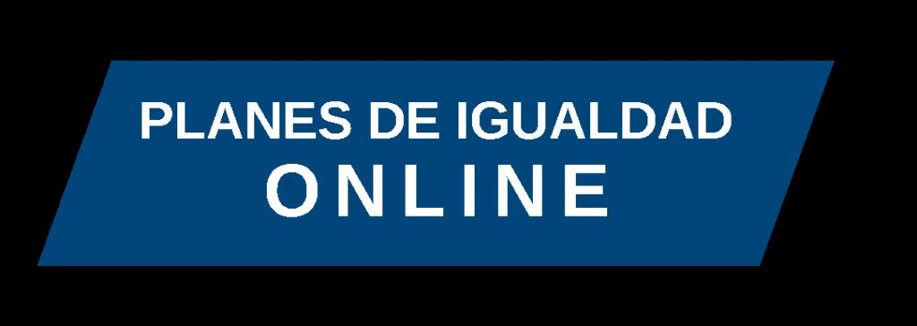 Boton-planes-igualdad-Online