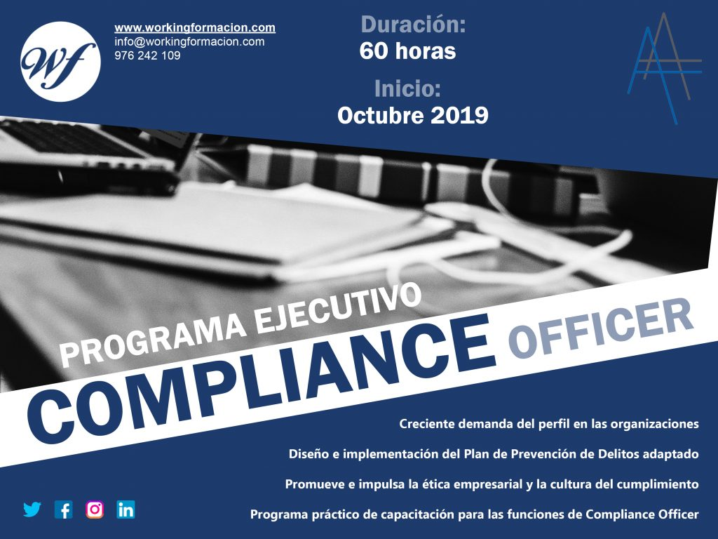 Programa-Compliance-Flyer