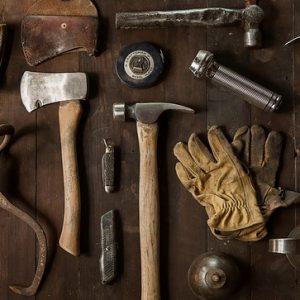 curso-online-tecnico-prevencion-riesgos-laborales-carpinteria-muebles