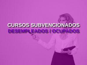 3-cursos-subvencionados-working-formacion