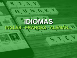4-cursos-idiomas-ingles-fracnes-aleman-working-formacion
