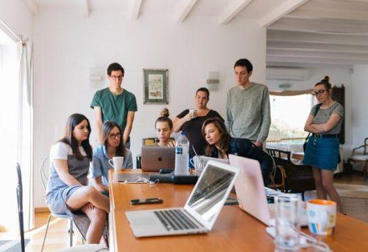 Consigue el trabajo que buscas: Fórmate en Empleabilidad