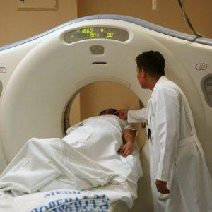 curso-online-tomografia-computerizada