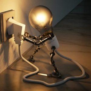 prevencion-riesgos-laborales-electricidad