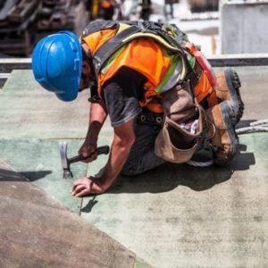 curso-online-prevencion-riesgos-laborales-construccion