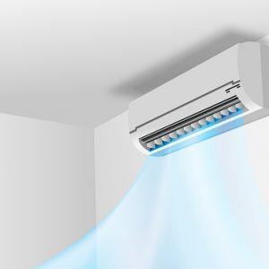 curso-online-mantenimiento-instalaciones-climatizacion-ventilacion-extraccion