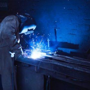 curso-online-tecnico-PRL-sector-metal