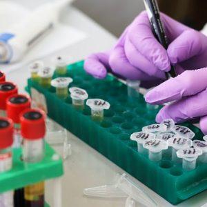 certificacion-en-analisis-clinicos-para-titulados-de-farmacia