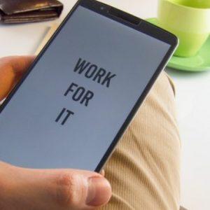Curso-online-la-importancia-motivacion-y-la-gestion-del-talento-en-la-organizacion