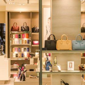 La-experiencia-de-compra-modulo-I-Visual-Merchandising