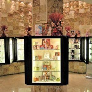 la-experiencia-de-compra-modulo-i-escaparatismo-y-arte-visual