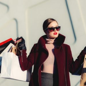 la-experiencia-de-compra-modulo-iii-asesoria-de-imagen-enfocada-al-comercio