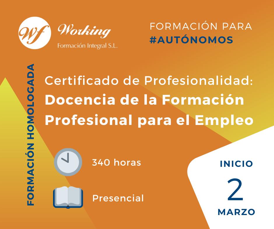 Certificado-profesionalidad-docencia-de-formacion-para-empleo-ssce0110
