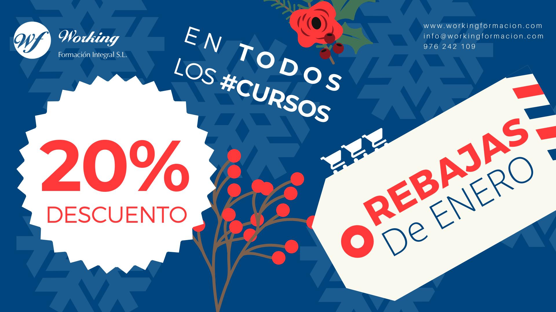 Rebajas-Banner-Web-WF