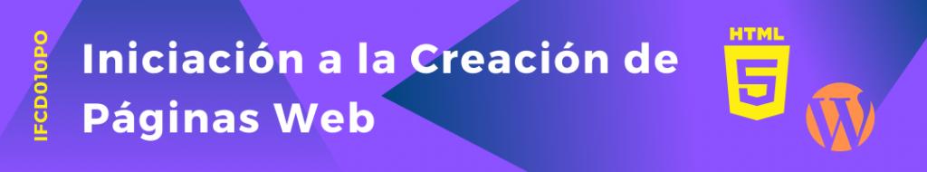 banner-curso-presencial-iniciacion-a-la-creacion-de-paginas-web-ifcd010po