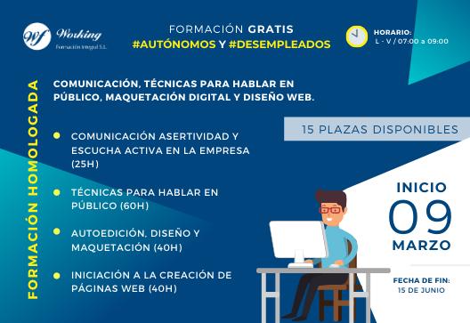 curso-presencial-comunicacion-tecnicas-para-hablar-en-publico-maquetacion-digital-y-diseno-web
