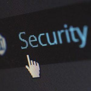 master-en-implantacion-gestion-y-auditoria-de-sistemas-de-seguridad-de-informacion-iso-27001-iso-27002
