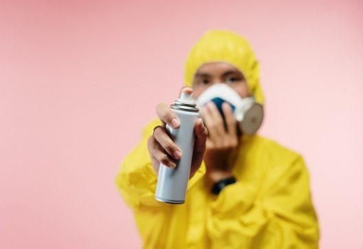 curso-mixto-materiales-de-limpieza-ssci020po