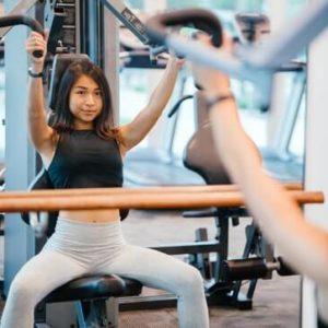 curso-gimnasia-de-facilitacion-neuromuscular-propioceptiva-sant062po