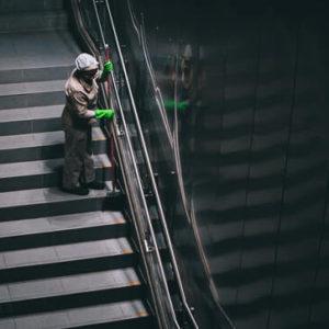 curso-mantenimiento-de-equipos-de-limpieza-en-edificios-ssci015po
