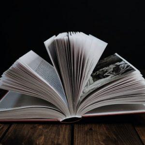 curso-online-curso-superior-de-escritura-creativa