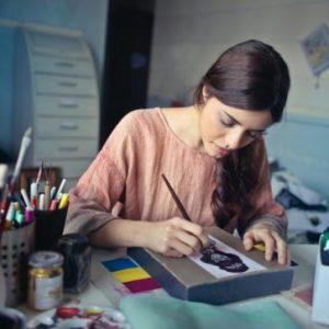 curso-online-elaboracion-de-materiales-de-marketing-y-comunicacion-autoeditables
