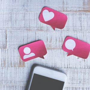 curso-online-especialista-en-redes-sociales-2-0-y-social-media-strategy