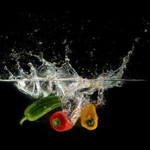 curso-online-higiene-general-en-la-industria-alimentaria