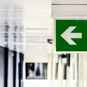 curso-planes-de-emergencia-y-evacuacion-sead040po