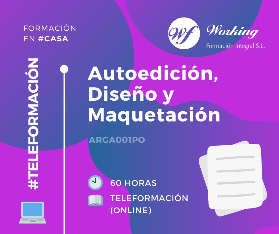 curso-presencial-autoedicion-diseno-maquetacion-arga001po-flyer
