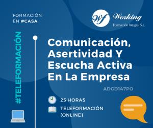 curso-presencial-comunicacion-asertividad-y-escucha-activa-en-la-empresa-adgd147po-flyer