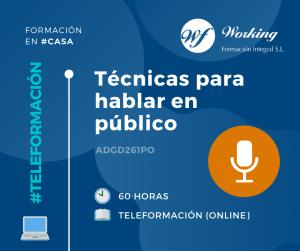 curso-presencial-tecnicas-hablar-publico-adgd261po-flyer