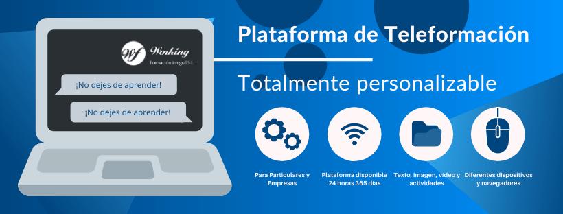 Alquiler-plataforma-teleformacion-working-formacion-integral-formacion-online