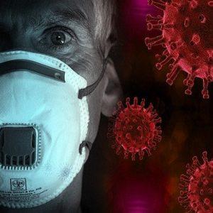 curso-online-coronavirus-medidas-de-prevencion-