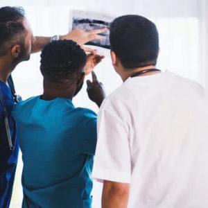 curso-online-tecnicas-practicas-en-radiologia