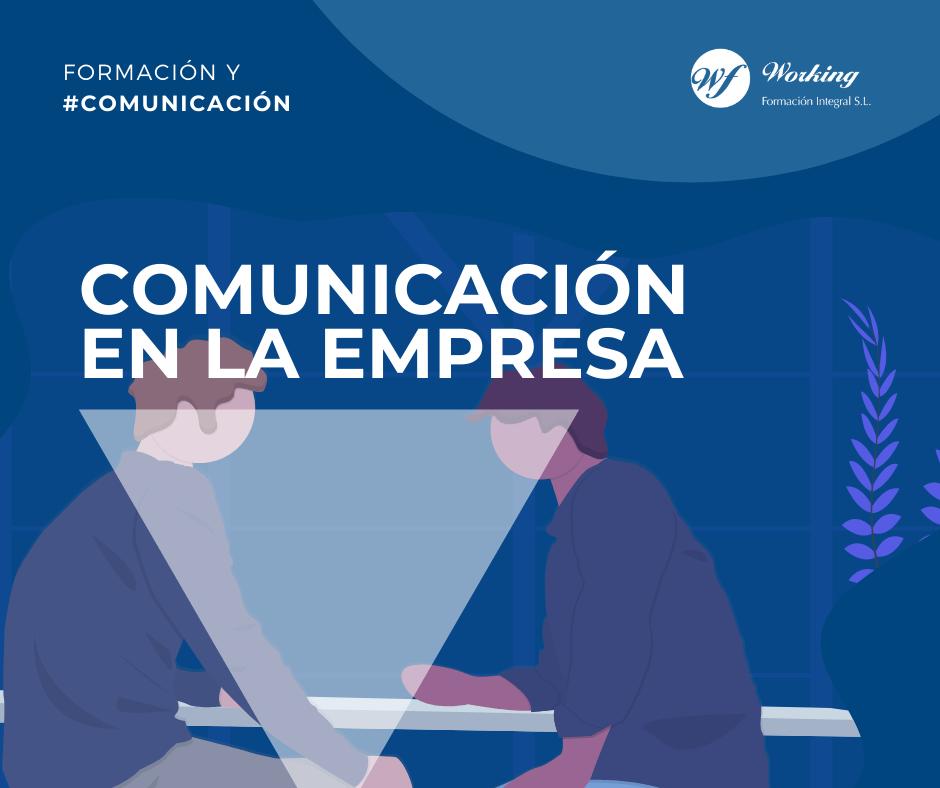 5-claves-para-la-mejora-de-la-comunicacion-en-tu-empresa-min