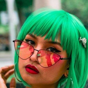 curso-online-asesoria-en-estilos-de-peinados-y-pelo-del-rostro