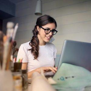 curso-online-tecnico-en-seleccion-de-personal-2-0-expert-en-busqueda-y-gestion-del-talento-a-traves-de-las-redes-sociales