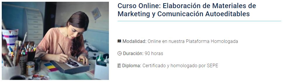 curso-online-elaboracion-de-materiales-de-marketing-y-comunicacion-autoeditables-curso