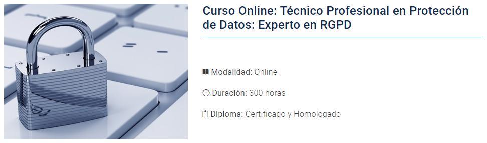 curso-online-tecnico-profesional-en-proteccion-de-datos-experto-en-lopd-curso